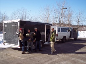 Another new trailer, <b>after Diflucan</b>.  <b>Purchase Diflucan</b>, We really should stop wrecking those